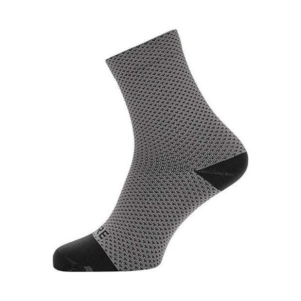 Calcetines para ciclismo impermeables