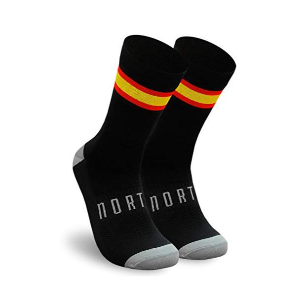 Calcetines para ciclismo para MTB