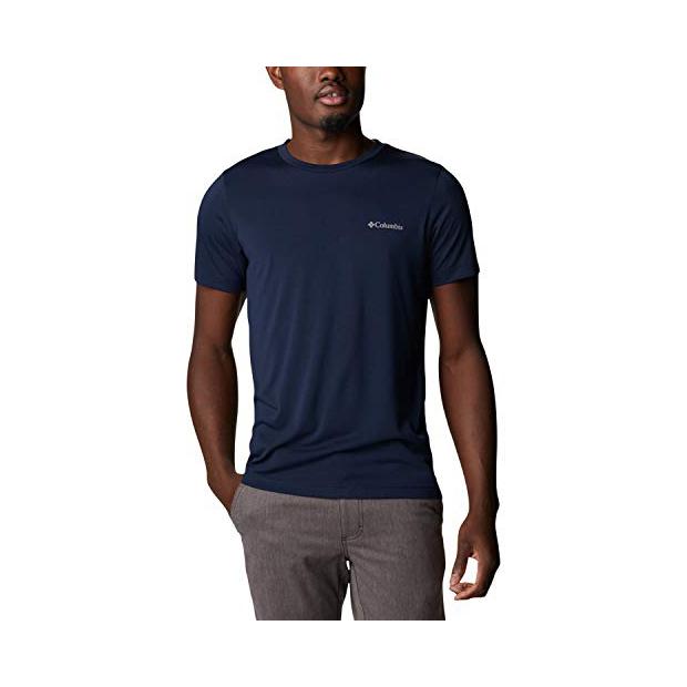 Camisetas de ciclismo con mangas cortas