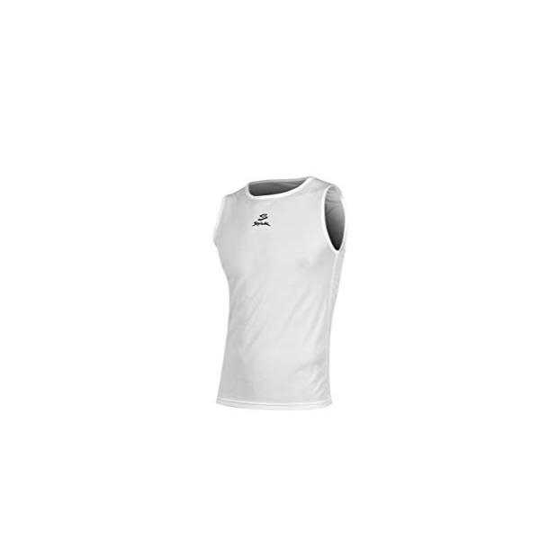 Camisetas de ciclismo térmicas