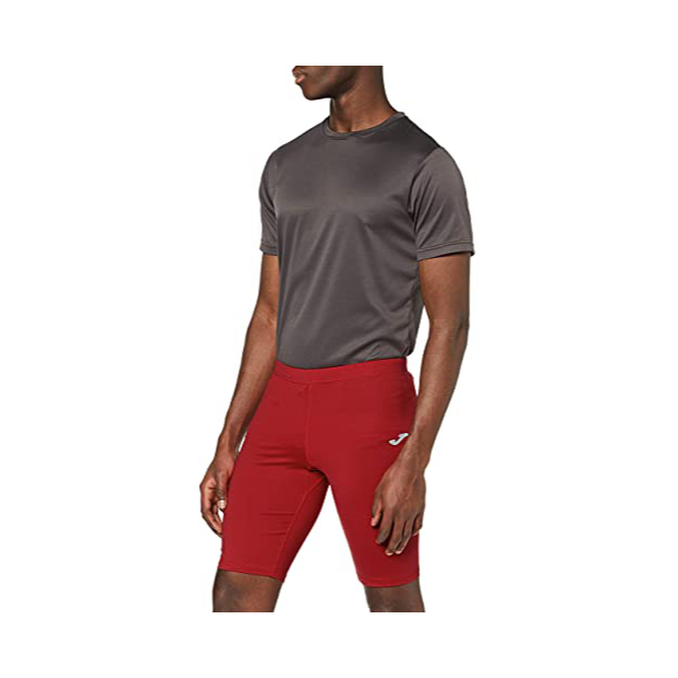 Pantalones de ciclismo para calentamiento