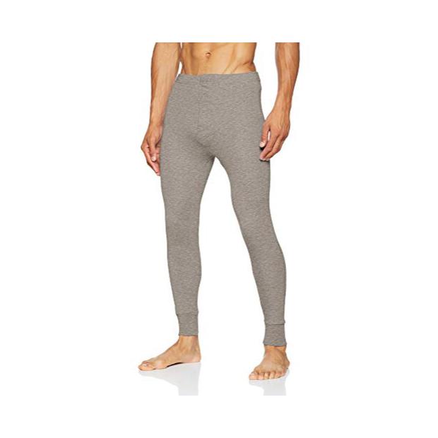 Pantalones de ciclismo térmicos