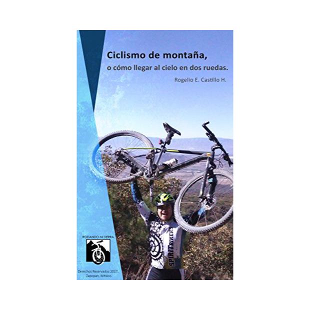 Ruedas de ciclismo españolas