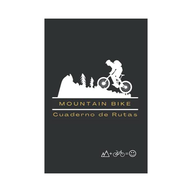 Ruedas de ciclismo especiales