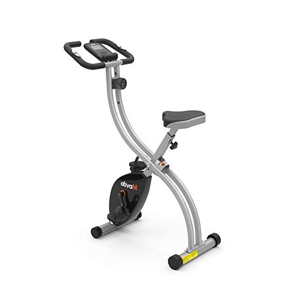 Bicicletas elípticas con ruedas