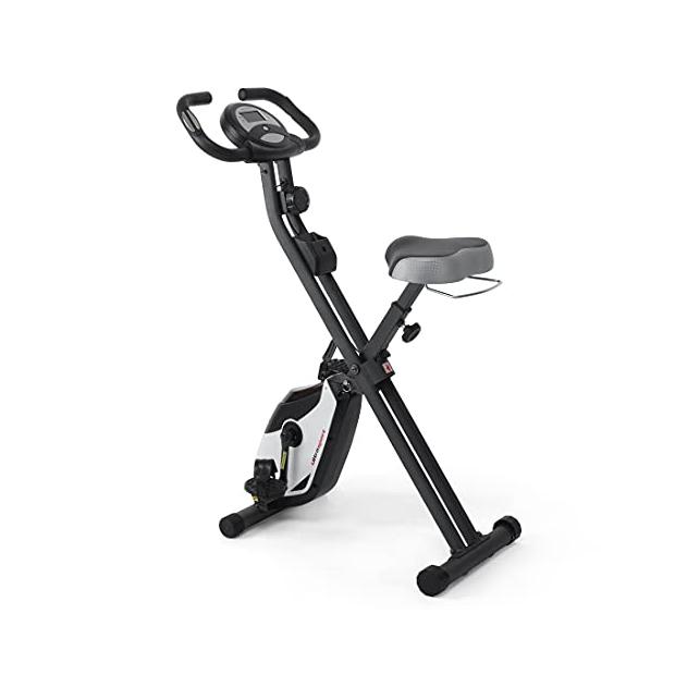 Bicicletas estáticas para 130 kg