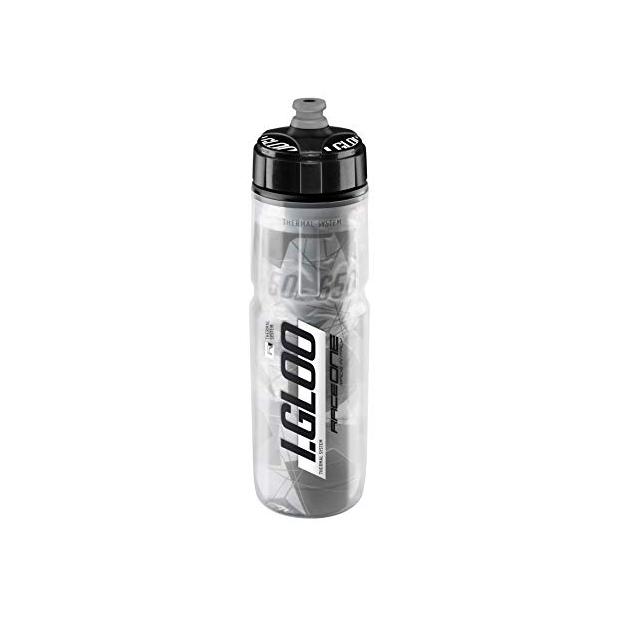 Botellas de ciclismo térmicas